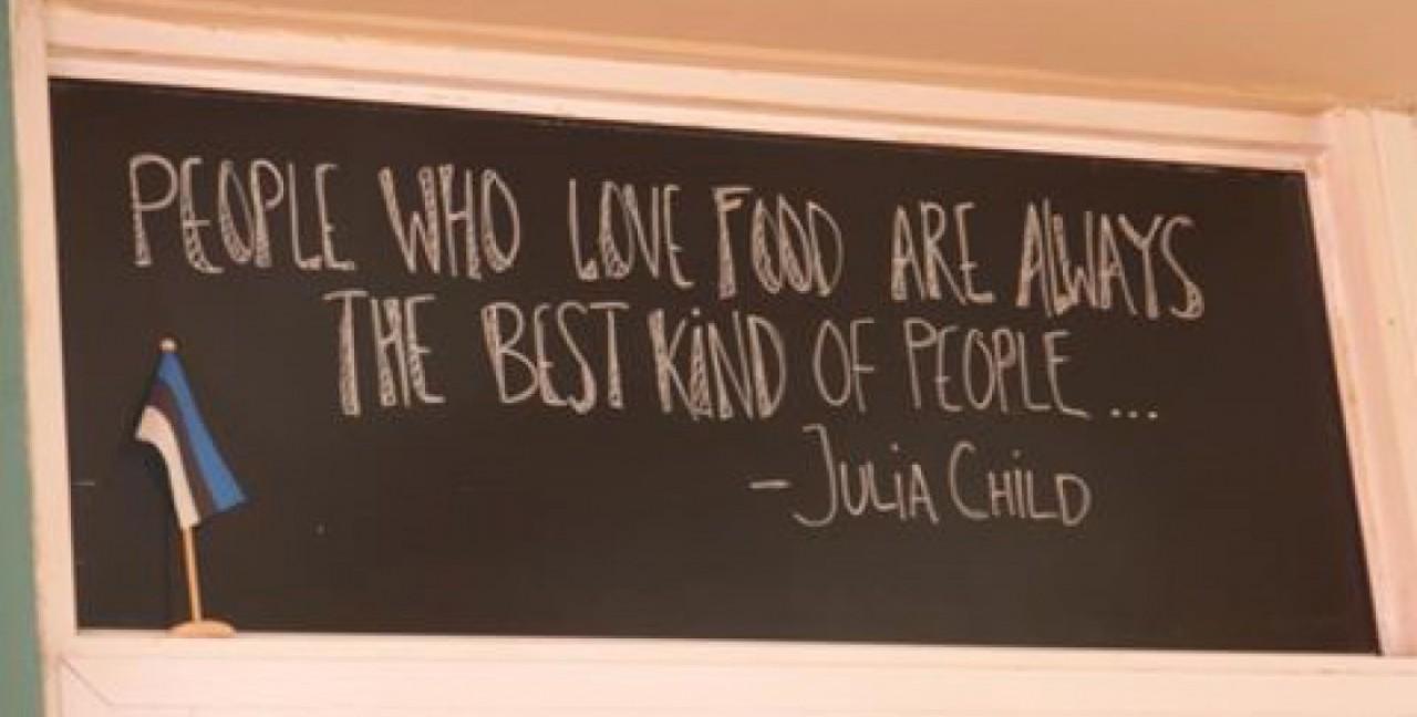 cropped-cropped-people-who-love-food2.jpg