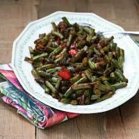 Spicy Green Beans.jpg