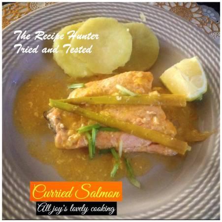 TRH Joy's Curried Samon and boiled Sweet Potatoes.jpg