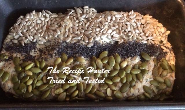 TRH Es's Cape Seed Bread1