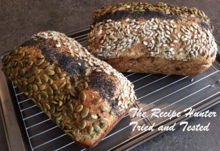 TRH Es's Cape Seed Bread2