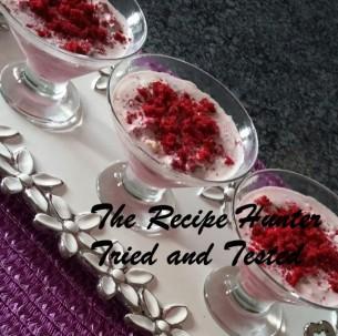 TRH Jameela's Redvelvet icecream2