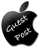 gueset post
