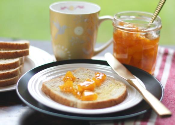 homemade-mango-jam5
