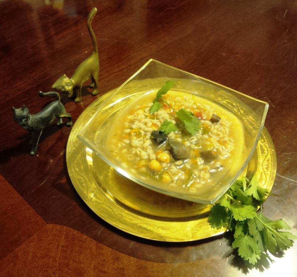 Mushroom Barley Soup7.jpg