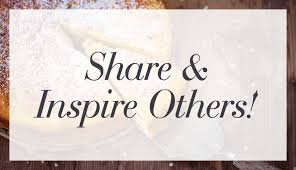 share-and-inspire