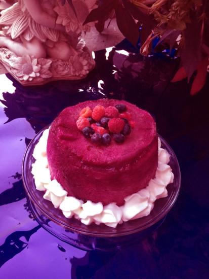 simply-splendid-summer-pudding
