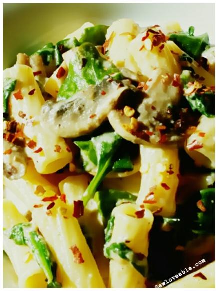 spinach-mushroom-alfredo2