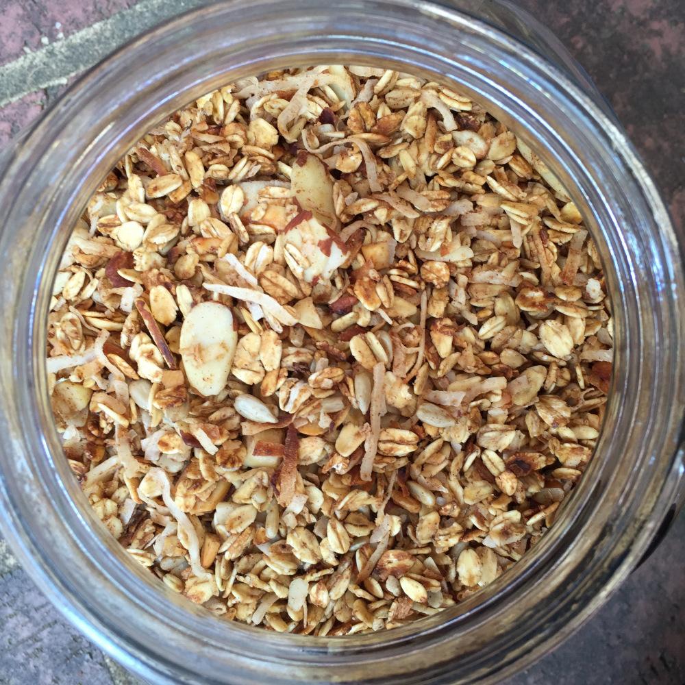 touch-of-honey-granola