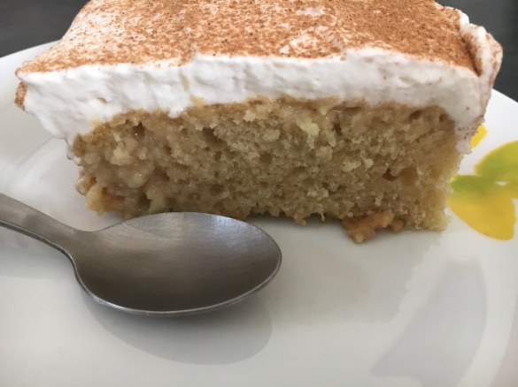 tres-leches-cake