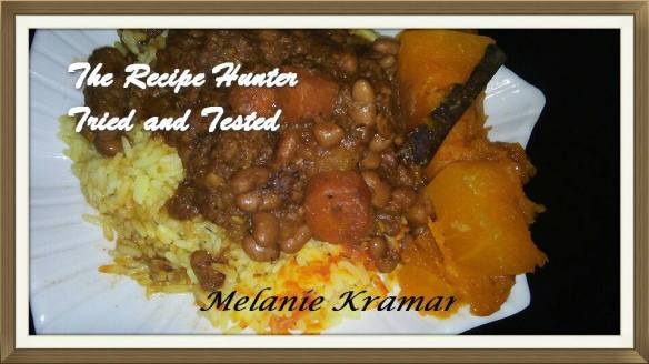 trh-melanies-moroccan-flavoured-beef-stew-with-sugar-beans