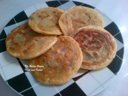 trh-nazleys-stuffed-parathas3
