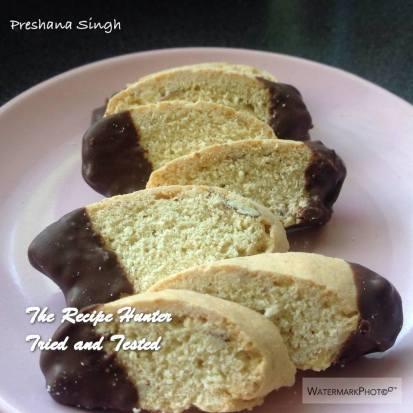 trh-preshanas-biscotti1