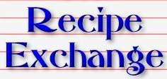 trh-recipeexchange
