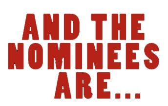 blog-nominees