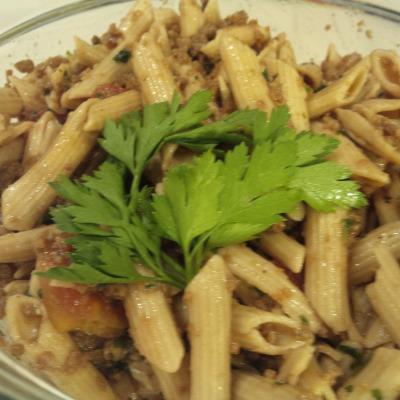 meatless-macaroni-a-la-sailor9