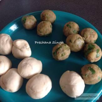 preshanas-peas-and-potato-kachori-2