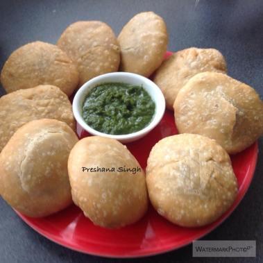 preshanas-peas-and-potato-kachori