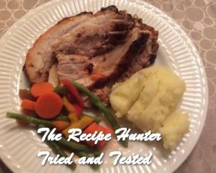 trh-es-pork-belly
