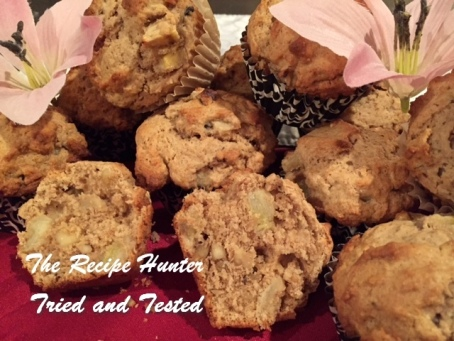 trh-ess-banana-and-walnut-muffins