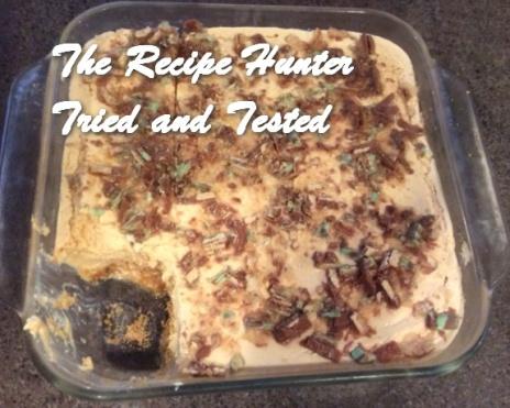trh-ess-caramel-and-yoghurt-tart