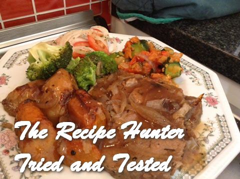 trh-gails-beef-topside-roast-in-slow-cooker