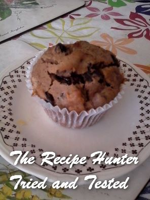 trh-sultanas-and-honey-muffins