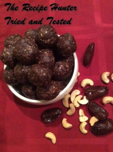trh-ess-cashew-dates-and-wine-balls