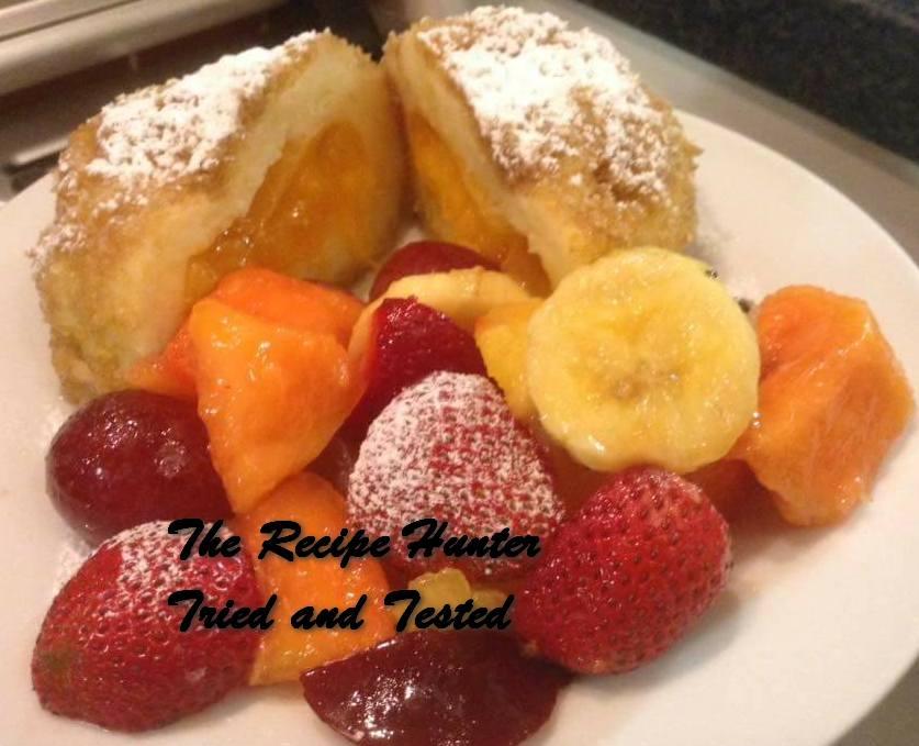 trh-gails-apricot-dumplings