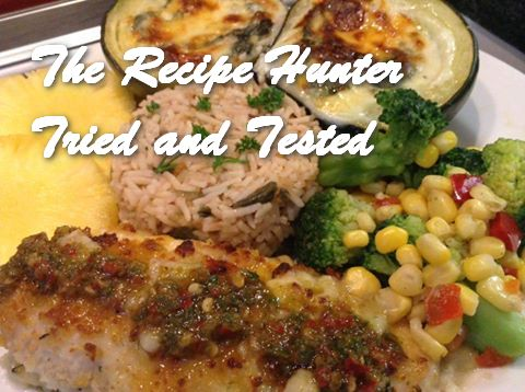trh-gails-baked-chicken-breasts