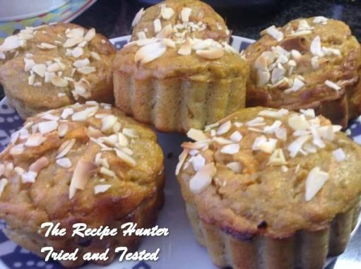trh-gails-banana-carrot-muffins