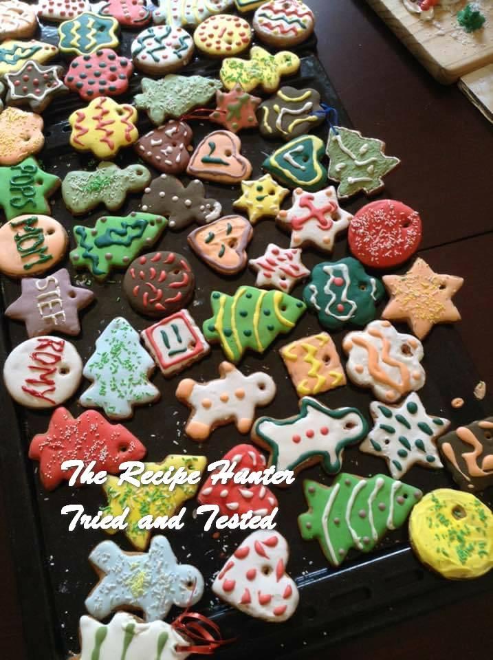 trh-gails-ginger-biscuits2