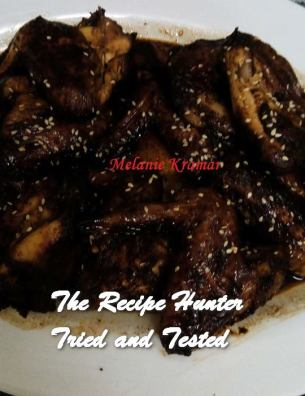 trh-melanies-asian-chicken-wings