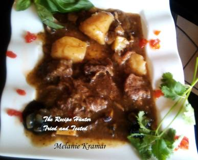 trh-melanies-slow-cooker-chimmichuri-beef