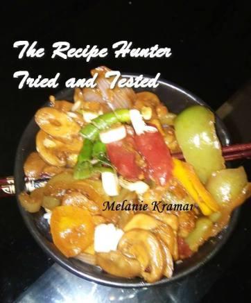 trh-melanies-thai-infused-peppered-beef