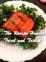 trh-monas-irish-roasted-salmon2