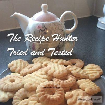 trh-preshanas-butter-biscuits