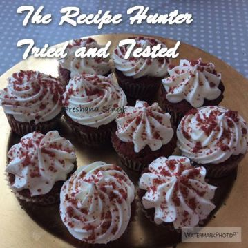 trh-preshanas-red-velvet-cupcakes-with-butter-cream-frosting