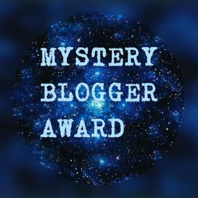 mystry-blogger-award-logo1