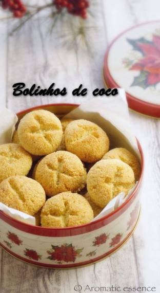 trh-bolinhos-de-coco