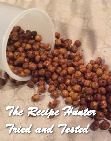 trh-ess-roasted-chickpeas