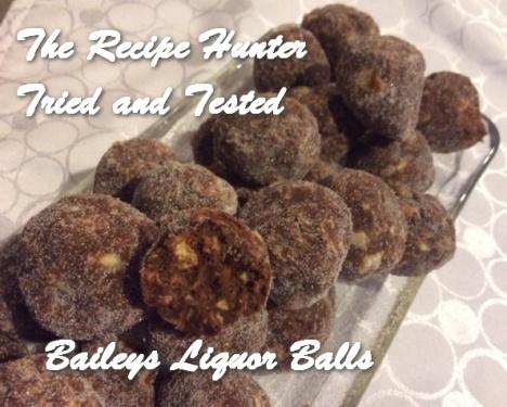 trh-ess-baileys-liquor-balls