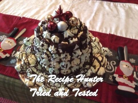 trh-ess-vegan-christmas-cake5