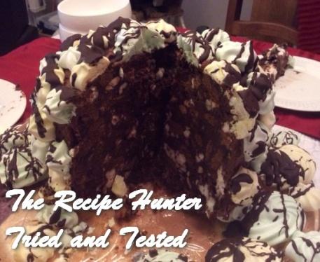 trh-ess-vegan-christmas-cake6