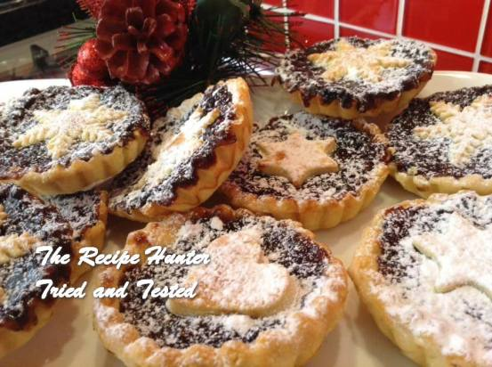 trh-gails-easy-mince-pies