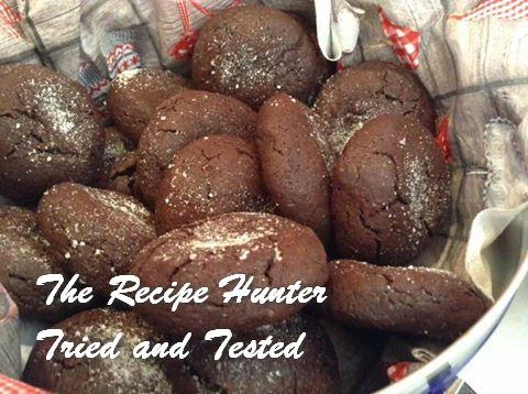 trh-gails-festive-nutella-chocolate-biscuits