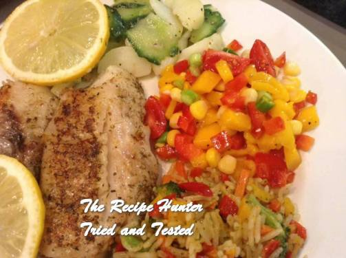 trh-gails-pan-fried-fish-with-spicy-salsa