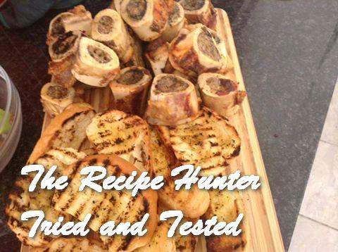 trh-gails-roasted-marrow-bones-on-toast
