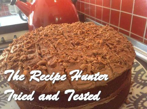 trh-gails-super-duper-moist-chocolate-cake