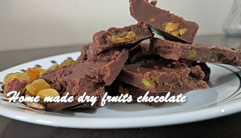 trh-home-made-dry-fruits-chocolate
